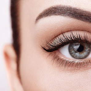 The Ultimate Guide To Cosmetic Brow Tattooing