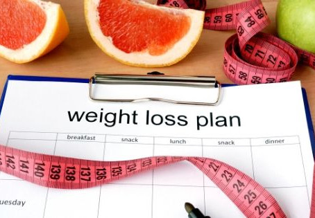 How Can I Choose the Right Weight Loss Plan for Me?