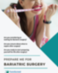 Prepare Me For Surgery eBook.png