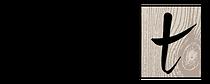 tommie_logo_woodgrain_RGB.png