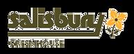salisbury_greenhouses_home_revised2_21.p