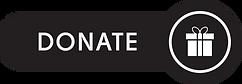 Donate-PNG-Transparent.png