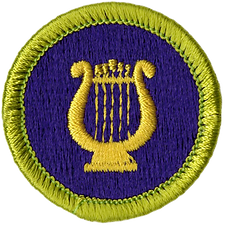Music-Merit-Badge-L.png