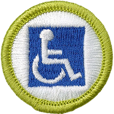 disability merit badge.png