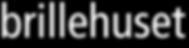 Brillehuset logo.png