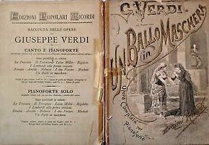 Spartiti-Un-Ballo-In-Maschera-G-Verdi-Ed