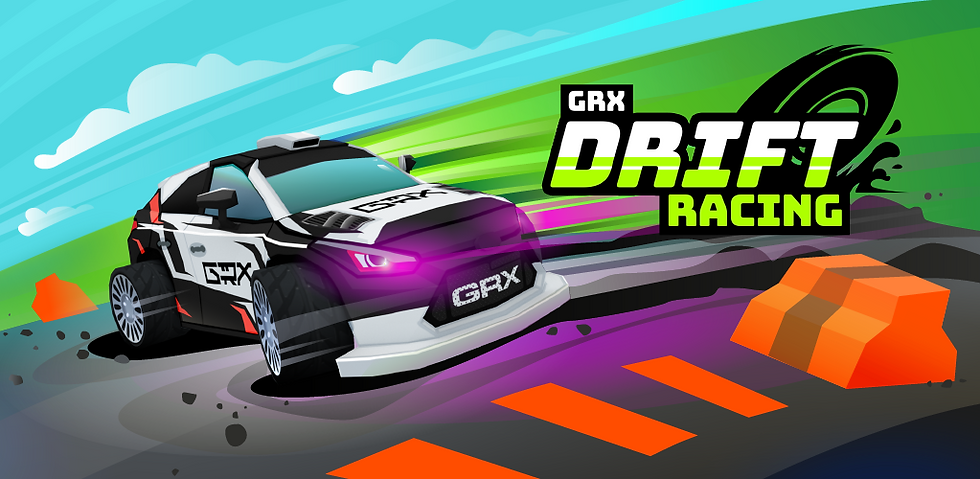 grx_drift_feature_graphic_1024x500.png