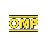 GRX OMP.png