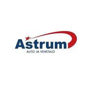 Astrum.png