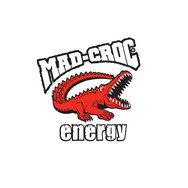 GRX MADCROC.jpg