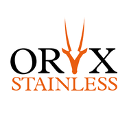 logo oryx stainless.png