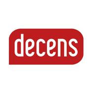 Decens.png