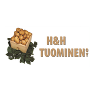 HH Tuominen.png
