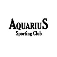 GRX Aquarius.png