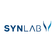GRX Synlab.png