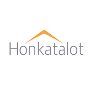 GRX Honkatalot.png