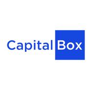 GRX Capital box.png