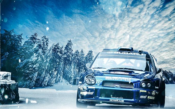 01. Subaru.png