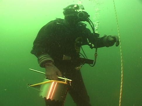 diver core 1.jpg