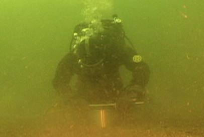 diver core 4_2.jpg