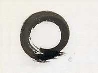 zen, mybalance, shiatsu, meditazione, respirazione, rilassamento, autoshiatsu