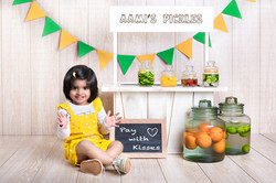 recommended baby photographer kochi