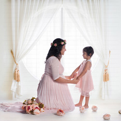 maternity photoshoot price in kochi