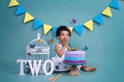 birthday photoshoot price