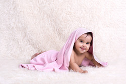 cheapest baby photography price in kochi