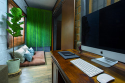 creative photo studio