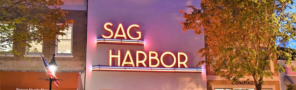 Sag-Harbor-Cinema-2_edited.jpg