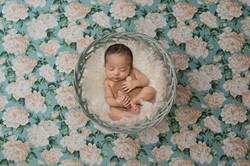 best infant photography rates in kochi