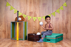 kids photography packages
