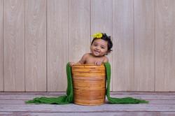 best baby photography studio