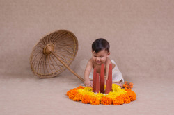 cheapest baby photography in kochi