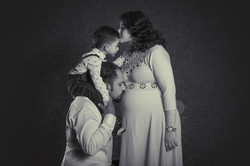 maternity photoshoot package in kochi