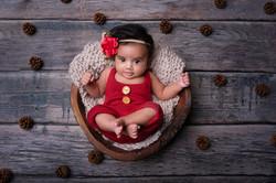infant photographer palakkad