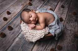 recommended newborn photographer