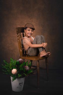 best kids photography studio