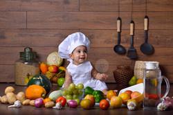 baby photographer in calicut