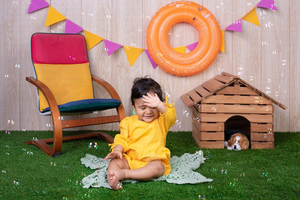 bliss photoart_toddler-18.jpg