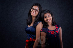 family photography price for kochi