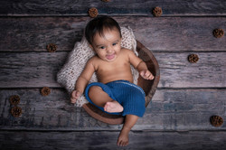 baby photography price in Kochi