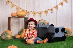 creative baby photographer india