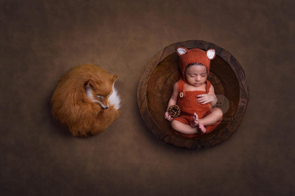 bliss photoart_newborn-16.jpg