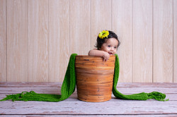 best newborn photographer alleppy