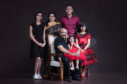 recommended family photographer