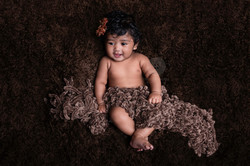 recommended baby photographer trichur