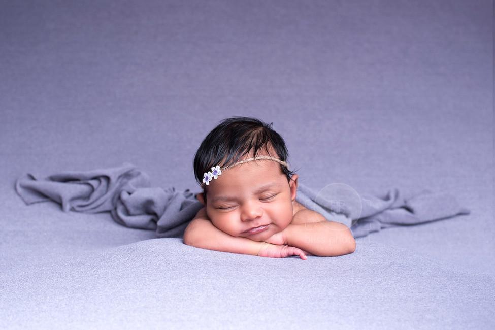bliss photoart_newborn-12.jpg