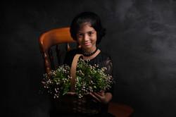 best kids photographer in kochi
